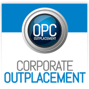 CMpack_outplacement